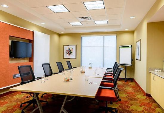 Фредерик, Мэриленд: Monocacy Boardroom