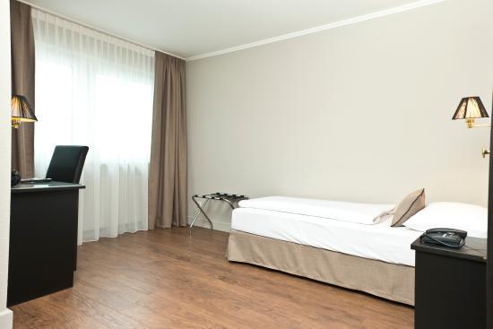 Neufahrn bei Freising, Alemania: Single room