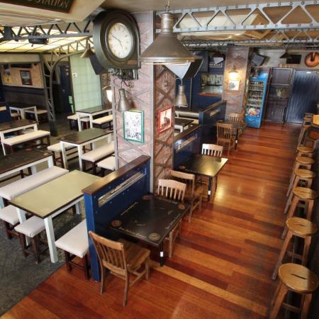 imagen Cervecería Beer-Station en Ermua