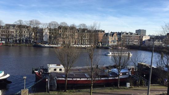Amstel Riverview: photo0.jpg