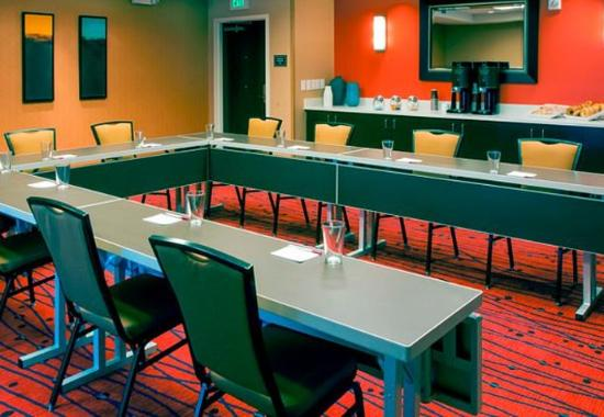 Glendale, CO: Meeting Room