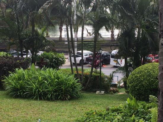 BEST WESTERN Phuket Ocean Resort: photo2.jpg