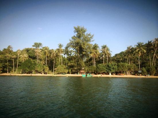 Kep, كامبوديا: photo0.jpg
