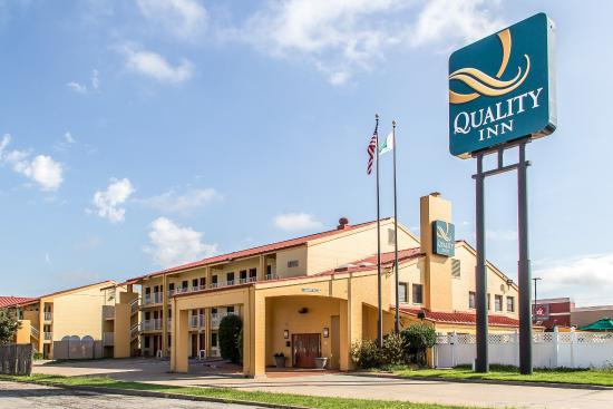 Photo of Quality Inn Tulsa