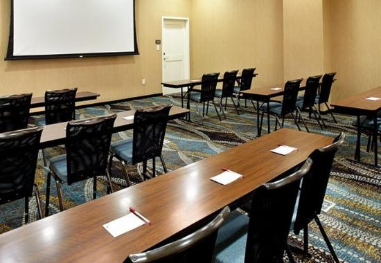 Secaucus, Nueva Jersey: Meeting Room