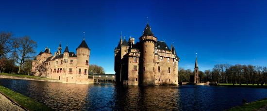 Haarzuilens, Nederland: photo6.jpg