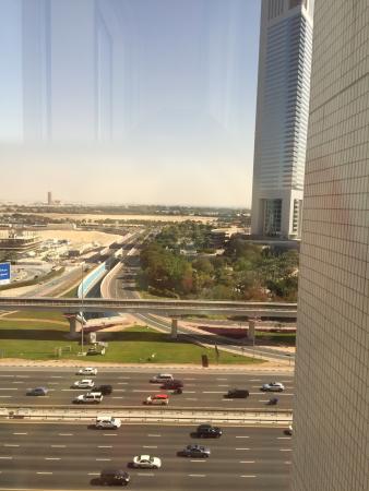 Crowne Plaza Hotel Dubai: photo5.jpg