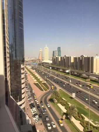 Crowne Plaza Hotel Dubai: photo6.jpg