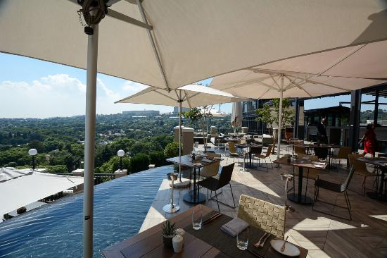 that is one lovely view picture of four seasons hotel the rh tripadvisor com sg