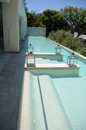 the spa pool is the best picture of four seasons hotel the rh tripadvisor co za