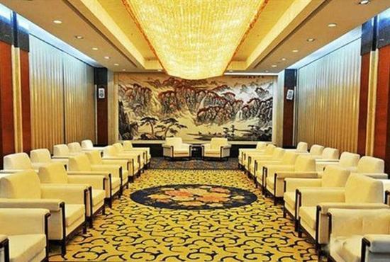 Bilde fra Changzhi