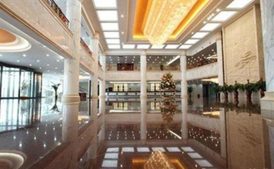 Huludao Photo