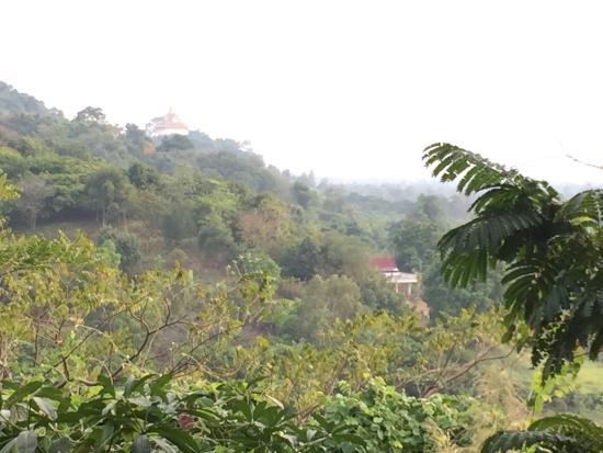 Kep, Καμπότζη: photo2.jpg