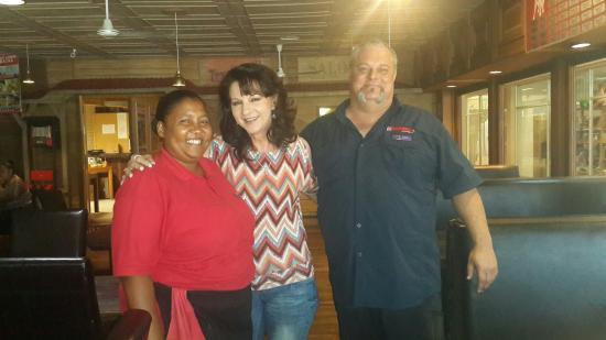 George, Sudáfrica: TA_IMG_20160205_123322_large.jpg