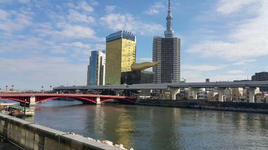 Khaosan Tokyo Original: 20151230_104655_large.jpg