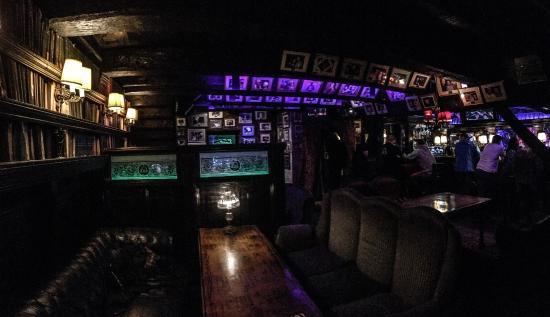 Pub Jack