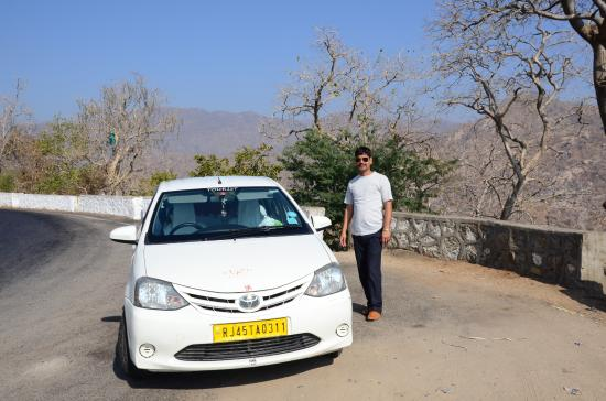 our car and mr virendra picture of india tour by car driver rh tripadvisor in