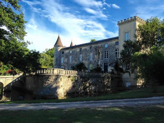 Foto de Saint-Sulpice-et-Cameyrac