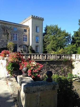 Bilde fra Saint-Sulpice-et-Cameyrac