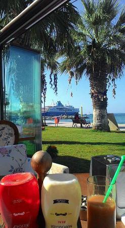 Costa turca do mar Egeu, Turquia: Kusadasi Shore Tours