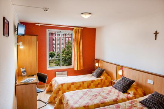 Photo of Tara Hotel Lourdes