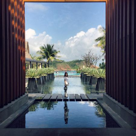 AVANI Quy Nhon Resort Spa