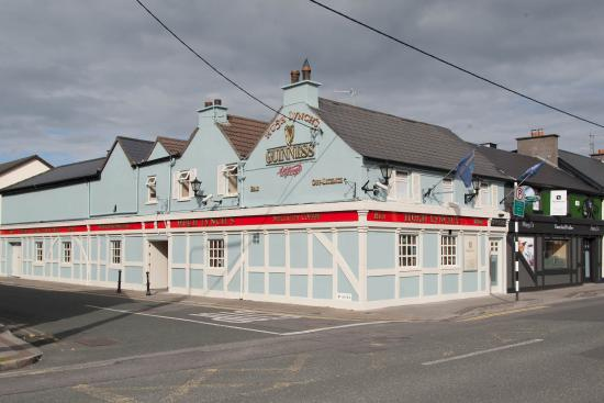 Hugh Lynch's Pub