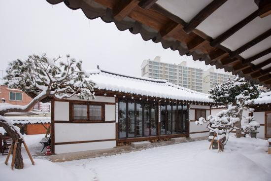 Misori Guesthouse