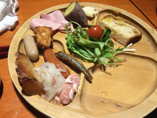 Tsu, Japón: photo0.jpg