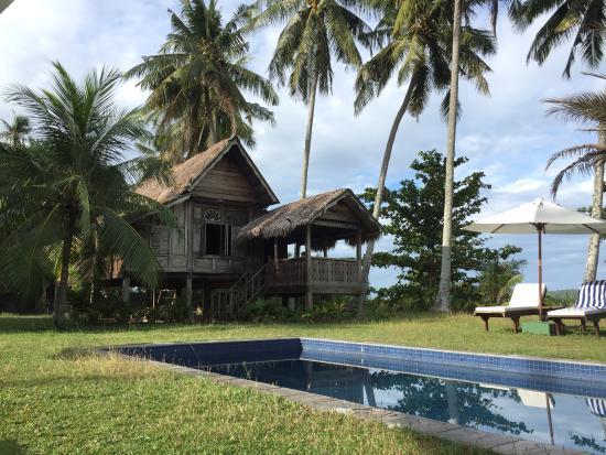 Bon Ton Resort: photo3.jpg