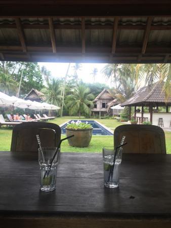 Bon Ton Resort: photo4.jpg