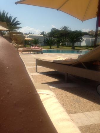 Hotel Riu Palace Hammamet Marhaba: photo1.jpg