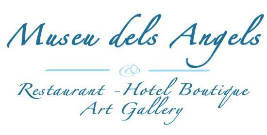 Alella, España: logotipo