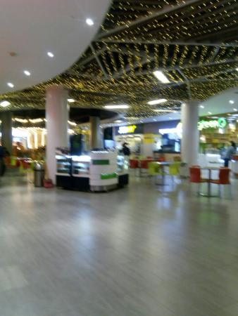 Nueplex Cinemas