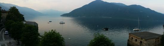 ลอมบาร์เดีย, อิตาลี: romantic lake maggiore