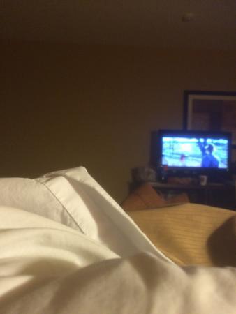 Comfort Inn & Suites Eastgate : photo0.jpg