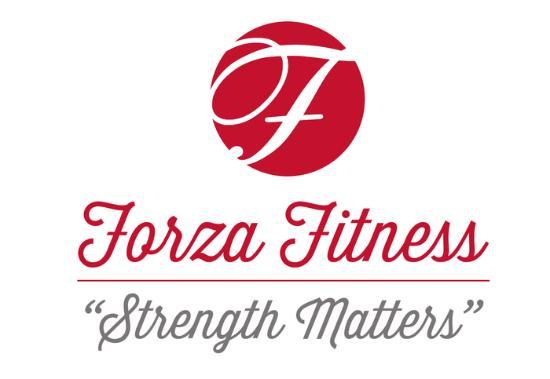 Forza Fitness