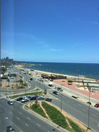 Real Classic Bahia Hotel