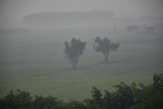 Ambala Φωτογραφία