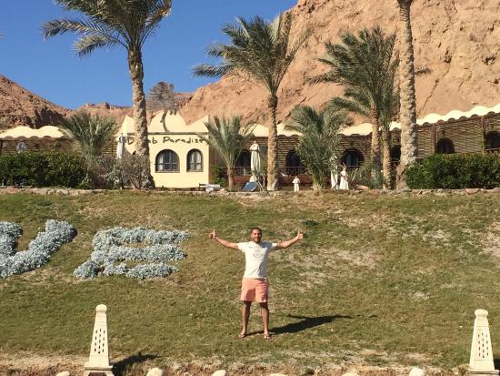 Dahab Paradise: photo3.jpg