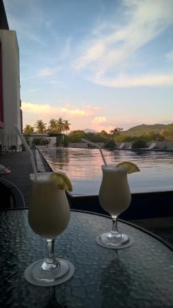 favehotel Cenang Beach - Langkawi Foto
