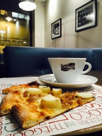 Newry, UK: coffee anyone??