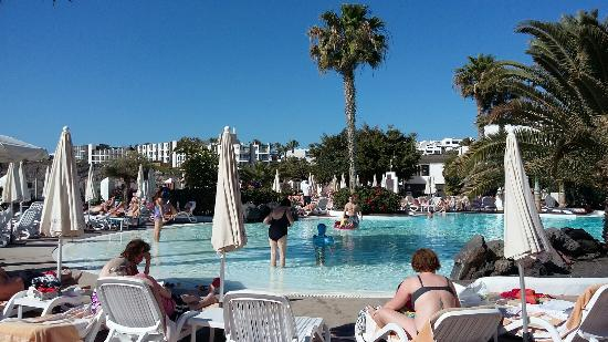 Going back again. Amazing holiday