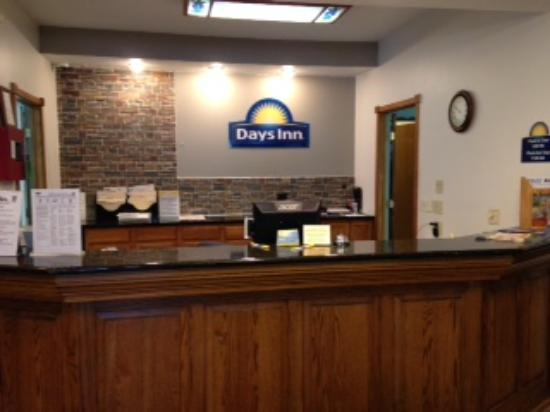 Days Inn Petoskey