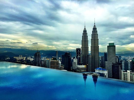 Kuala Lumpur Bird Park - 2018 All You Need  - TripAdvisor