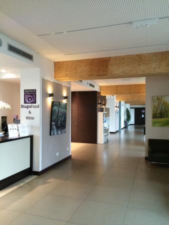 Aqualux Hotel Spa & Suite Bardolino: photo9.jpg