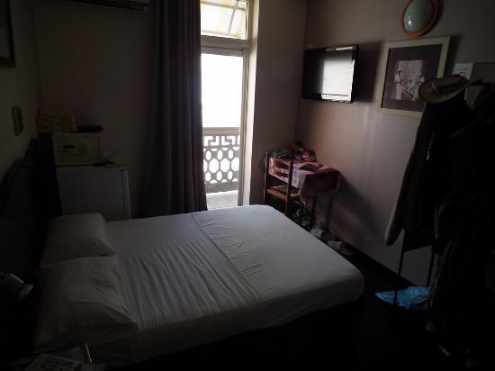 carib hotel updated 2017 reviews price comparison fort de france martinique tripadvisor. Black Bedroom Furniture Sets. Home Design Ideas