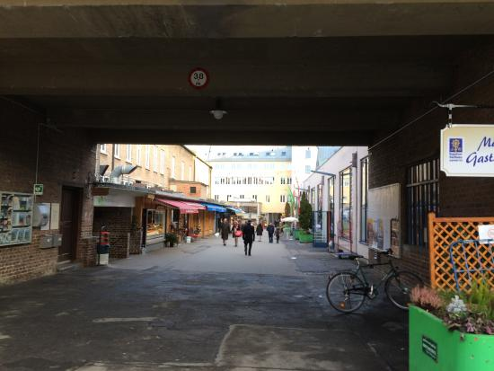 Augsburg, Alemania: photo0.jpg
