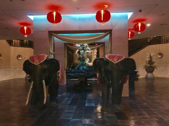 Iyara Lake Hotel & Resort: photo6.jpg