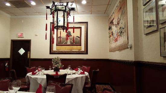 Peking Duck Restaurant: 20160110_192006(0)_large.jpg